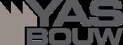 Yasbouw Logo